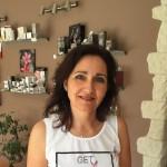 Photo 3 portrait de Camille, professionnels Esthéticienne à Domicile dans le Massage et Modelage pour PourquoiBouger.com en France, Le Pradet , 83 Var