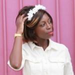 Photo de Mayasa blogueuse youtubeuse pour Pourquoibouger.com