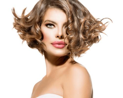 coiffeuse estheticienne 28 images giochi preziosi trolls coffret maquillage make up 403869