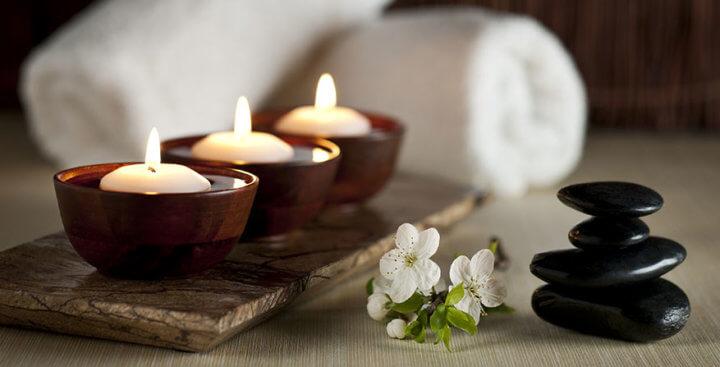 Massage à domicile Shiatsu sur Franconville et ses alentours